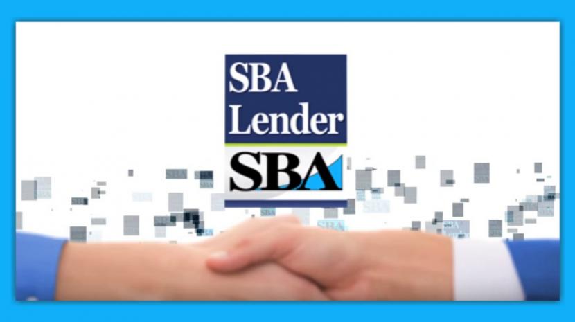 The SBA Bank Loan Process