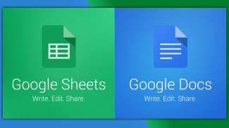 Must-Have Google Drive Add-Ons for Docs and Sheets