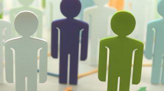 HR Compliance Checklist
