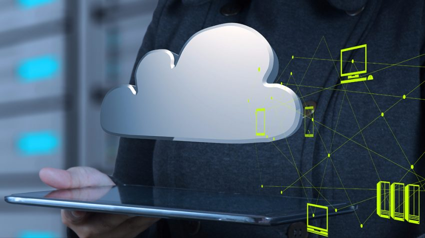 10 Ways to Simplify Cloud Computing Adoption at Your Company