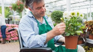 Tax Credits for Hiring Disabled Workers