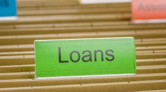 Can't Get a Loan from a Bank? Here are Alternative Funding Options
