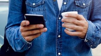 Effective Mobile Apps and Mobile App ROI for Small Businesses