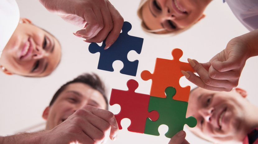 10 Tips for Growing Your Small Business Team