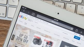 Providing Excellent Customer Service on Esty and eBay