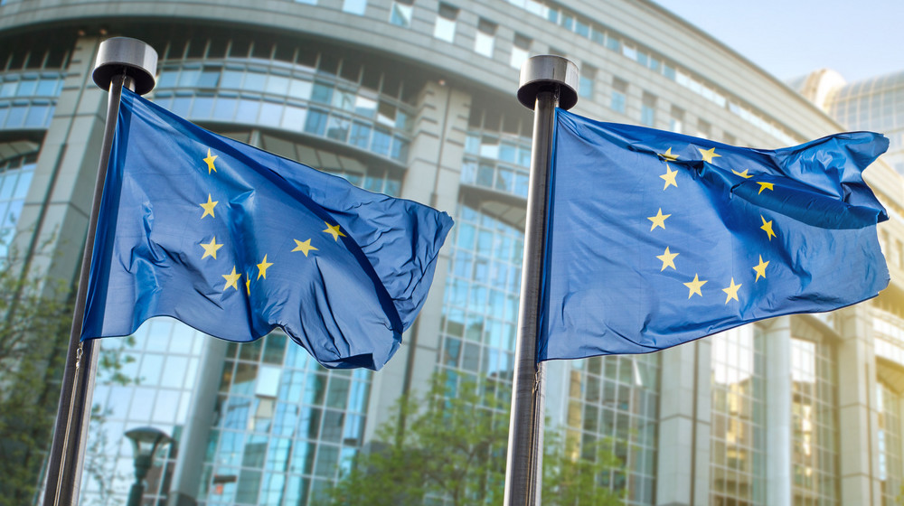 Could New EU Geoblocking Rule be Good News for Small eCommerce? - Small Business Trends