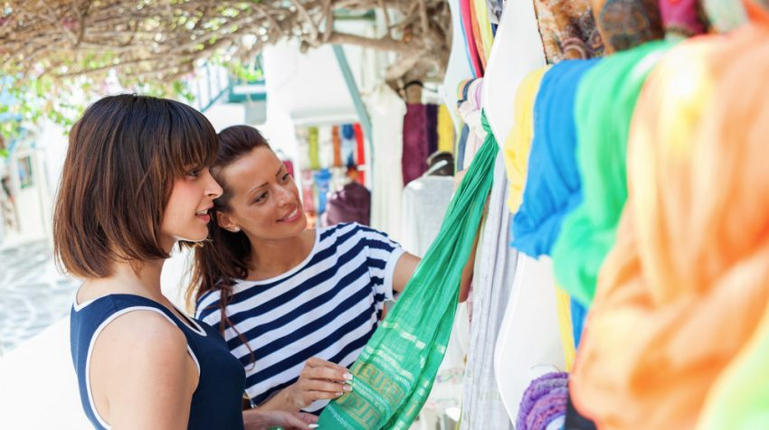 seasonal marketing tips for small business