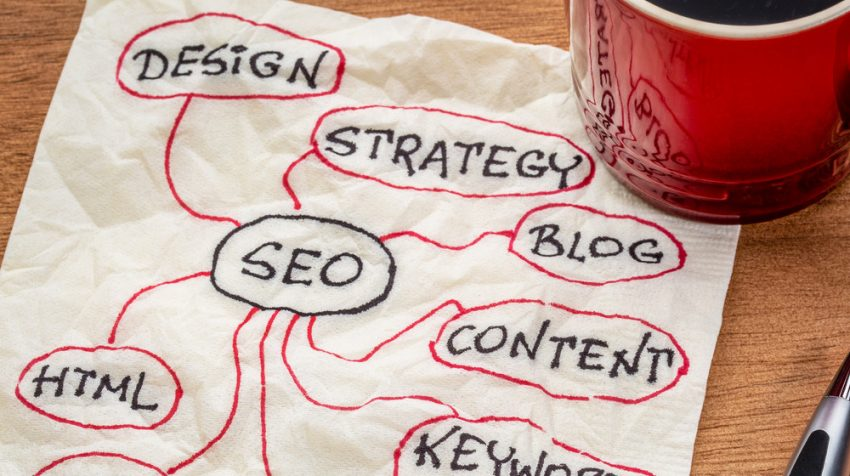 seo keyword research tips