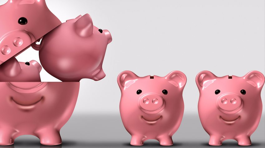 Angel Investment Strategy - Why Are Angel Investors So Undiversified?