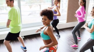 11 Hot Fitness Business Ideas