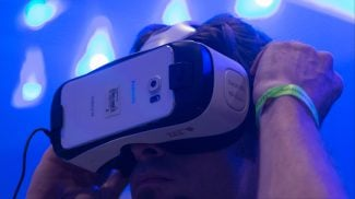 Things to Know About Virtual Reality in Business