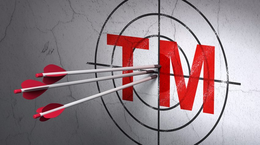 What is a trademark? Does your small business or startup need to register one?