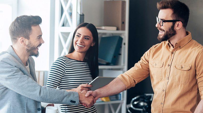 10 Tips for Better Internal and External Business Communication