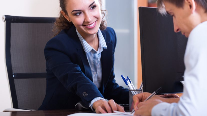 10 Business Loans for Women and How to Woman Owned Small Businesses Can Apply