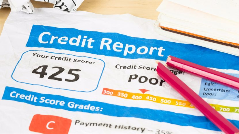 You Can Apply for These Small Business Loans with Bad Credit