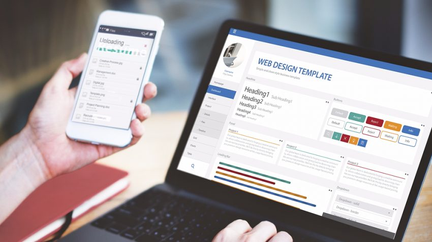 Is It Time to Redesign Your Website?