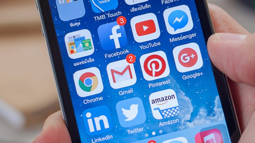 What's Behind The Decline in Social Customer Care?