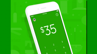 What is Square Cash and How Can My Small Business Use It?