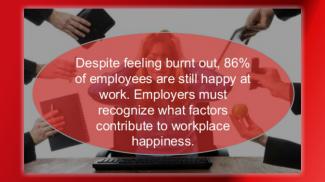 staples burnout