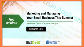 webinar featured
