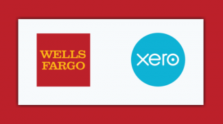 Xero and Wells Fargo Unlock Financial Web for Business