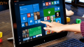 Microsoft Giving Away Free Windows 10 Update Until July 29