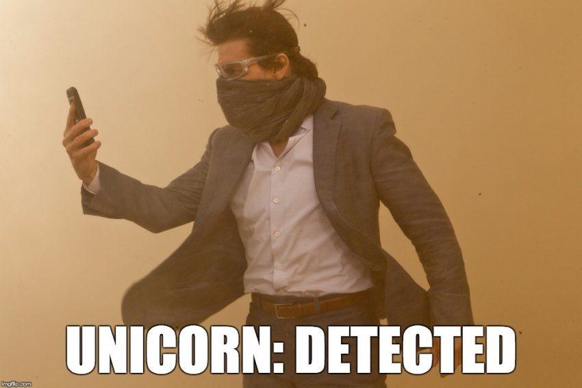 Facebook Organic Reach is NOT Dead -- Unicorn Detected