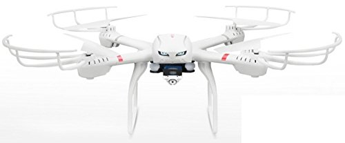 The Best Cheap Drones - Helizone