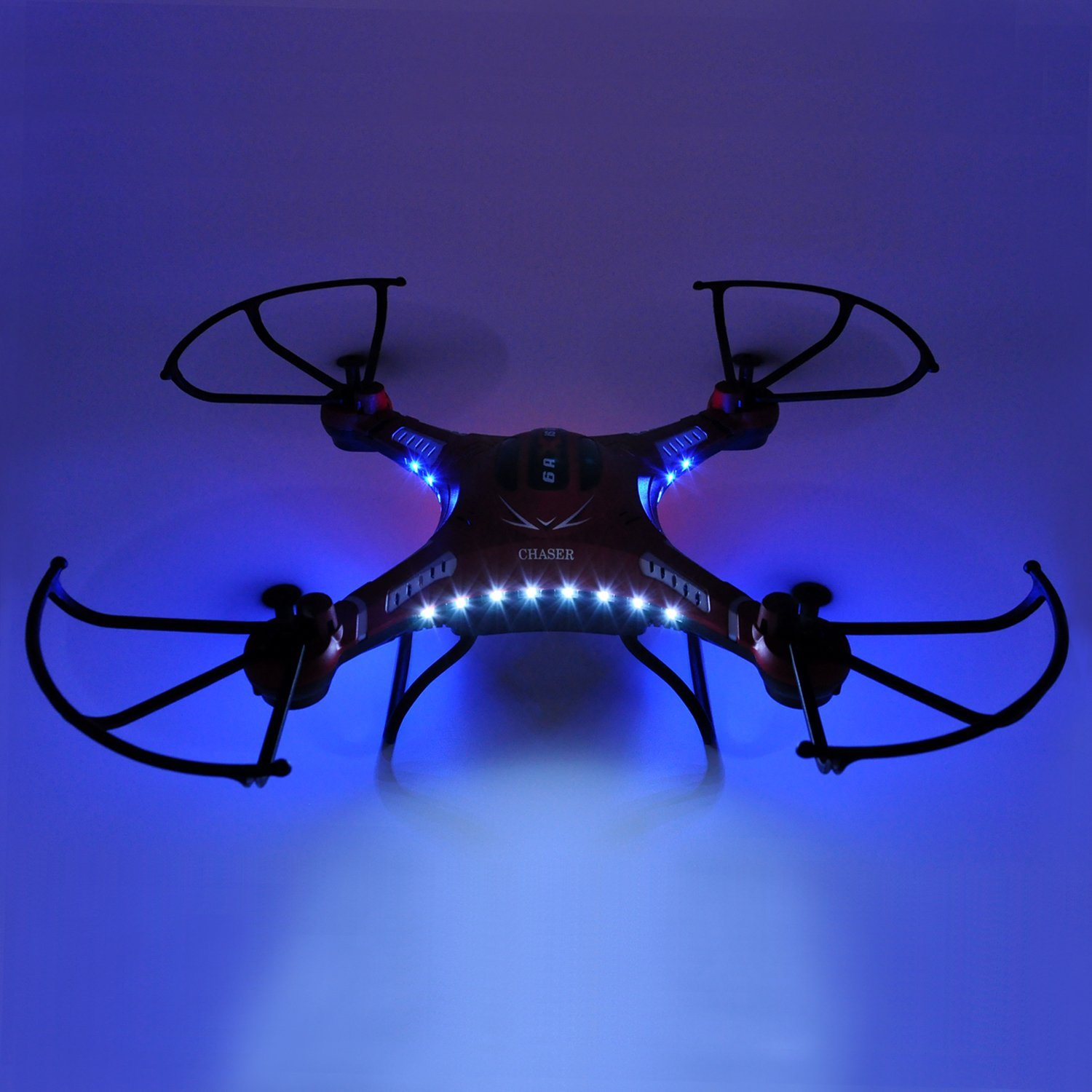 The Best Cheap Drones - Potensic F183W