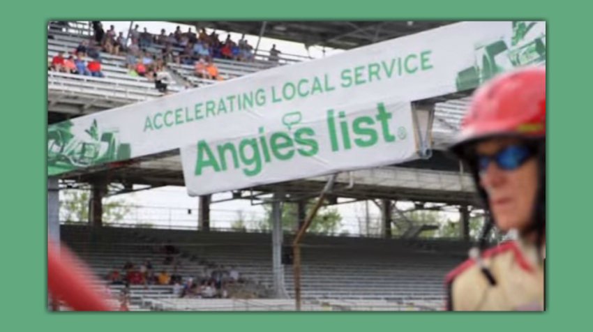 In the News: Yelp, Angie's List Update Business Services