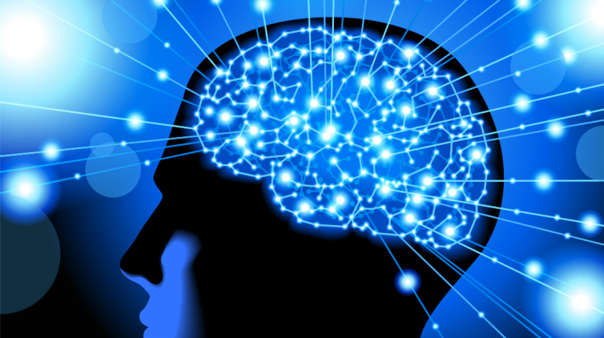 Train Your Brain to Work in Brand Mode to Retain Mind Share