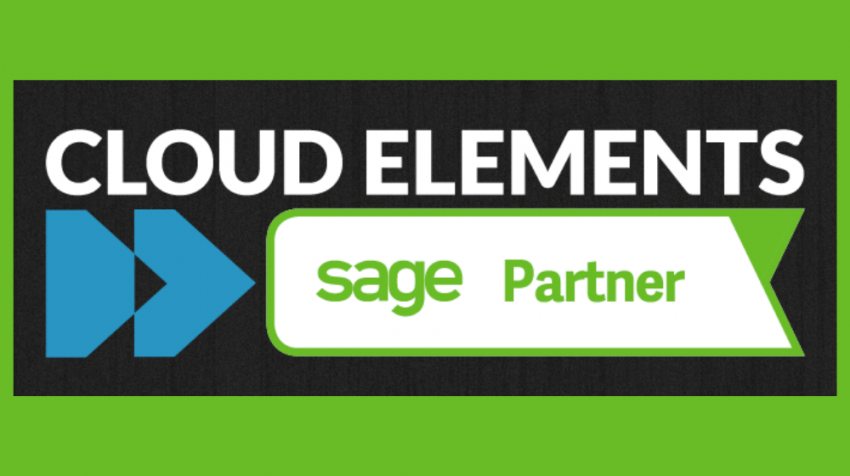 New Sage Partner Will Provide APIs that Make it Easier to Use Third-Party Apps