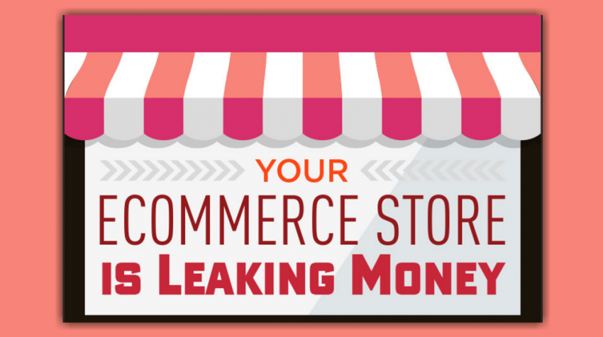 Video Drives More Ecommerce Conversions than Social Media (Infographic)