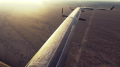 Facebook's Aquila Drone Could Add Billions More Online Customers