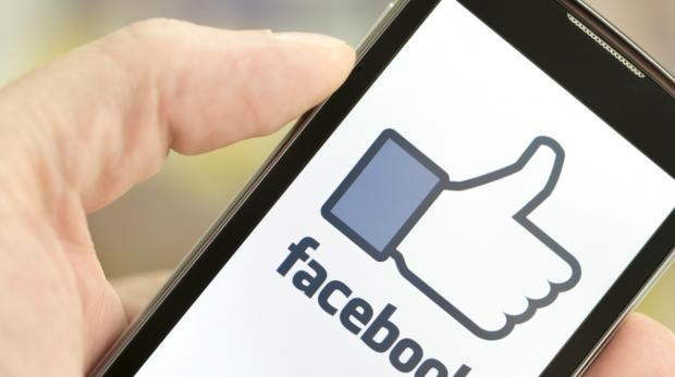 Effective Facebook Marketing Strategies - 5 Ways to Kill It with Social Media Marketing on Facebook