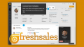 freshsales 2