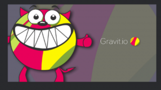 Have You Seen Gravit, a Free Alternative to Adobe Illustrator?