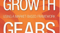 Grow Your Business Gears by Checking The Growth Gears