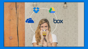 New HootSuite Apps Integrate with Dropbox, OneDrive, More