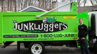 Spotlight: Junkluggers Offers Junk Hauling Services to Help You Get Rid of Unwanted Junk