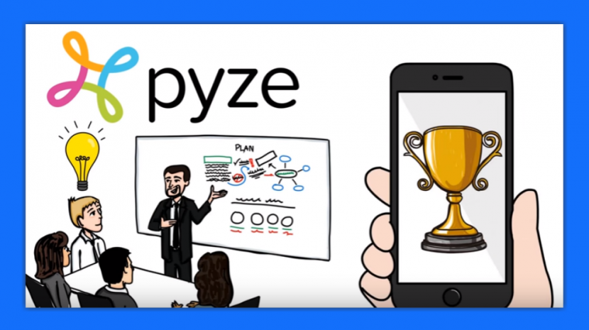 Pyze Introduces Freemium Mobile Analytics for Everyone