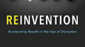 reinvention book