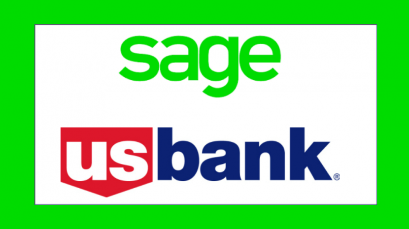 U.S. Bank and Sage Announce AP Optimizer to Streamline Invoice Payments with a Cash Flow Statement