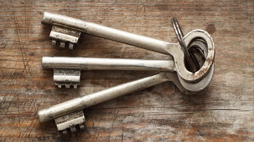 3 Keys To Effective Business Planning