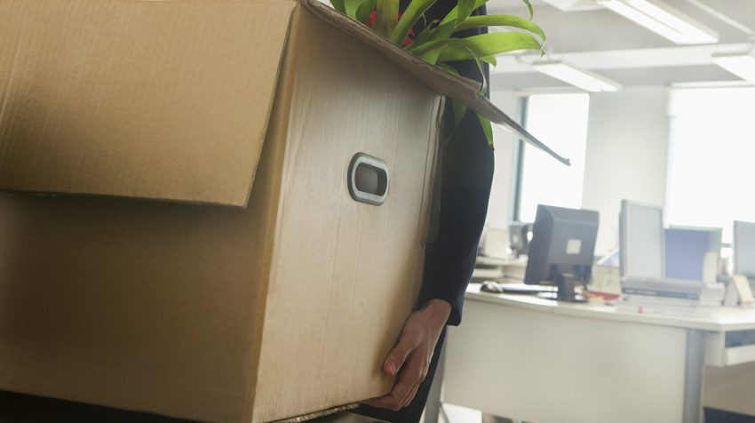 Office Relocation? 6 Tips to Reduce Office Moving Stress