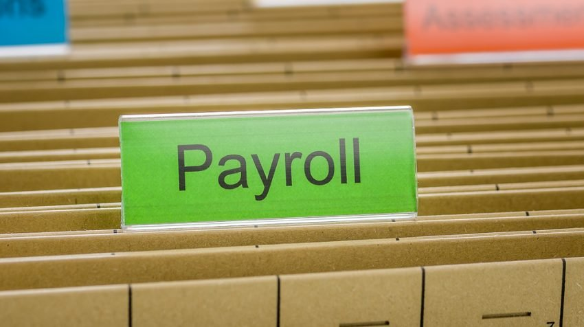 8 Important Steps to Set up Your Small Business Payroll Solution