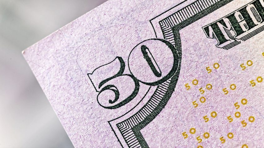 Got $50? Try These Cheap Facebook Advertising Strategies