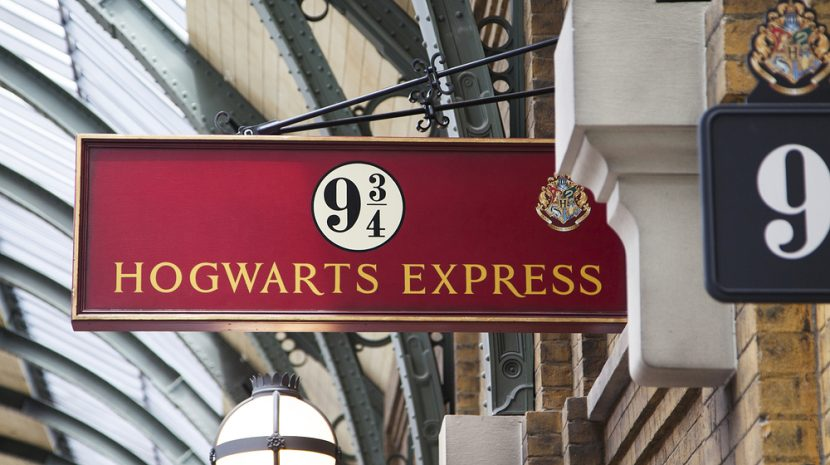 The Value of a Loyal Customer - The Latest Harry Potter Book is Already Breaking Records (Watch)