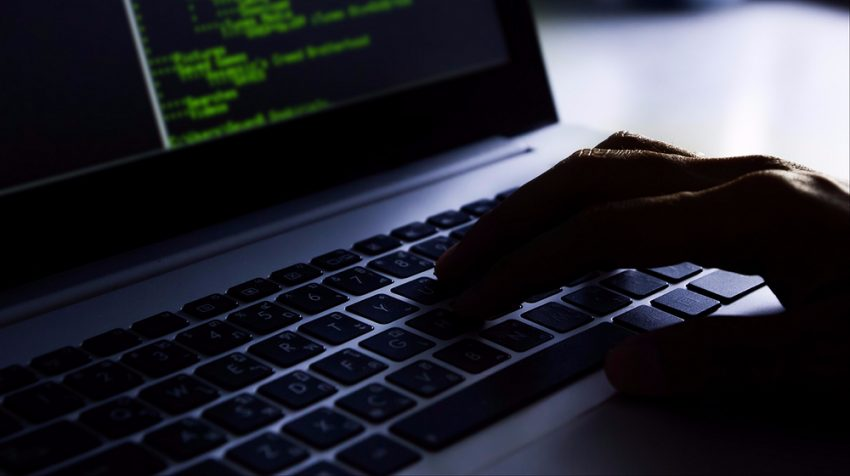 Cyber Liability: If My Website Is Hacked and Customer Data Exposed, Am I Liable?