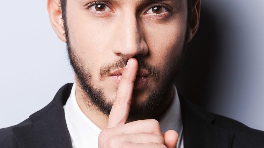 10 Unsuspected Secrets for Growing Your Business to Ridiculous Success